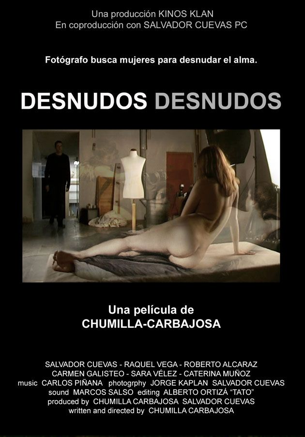desnudos-movie-poster