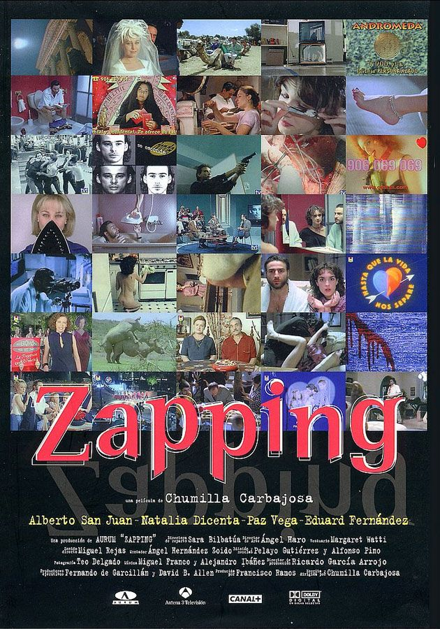 zapping-movie-poster